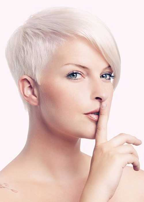 Funky Short Haircuts-15