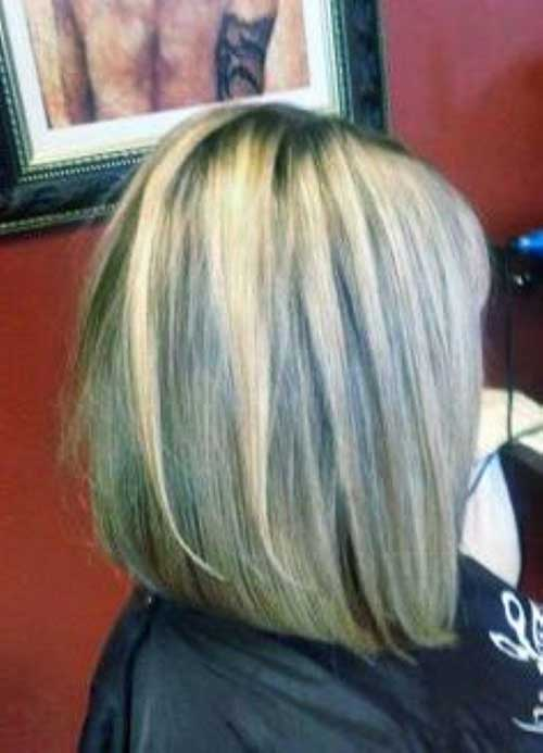 Inverted Bob Pictures-15