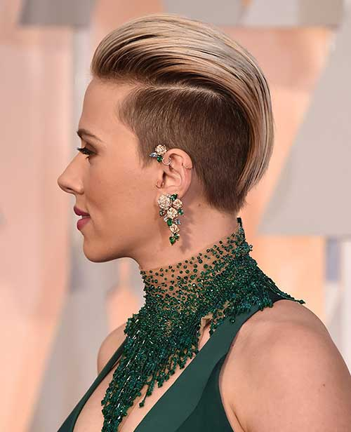 Celebrity Pixie Cuts-17