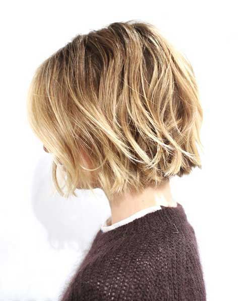 2018 Best Short Haircuts-13