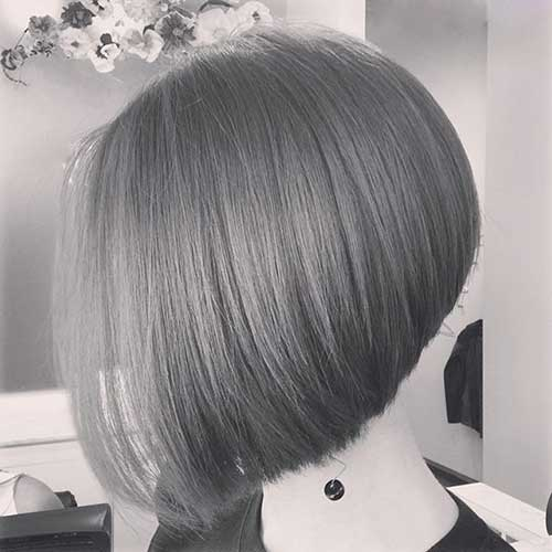 Inverted Bob Pictures-17