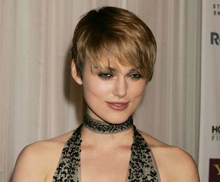 Pictures Of Pixie Cuts_18