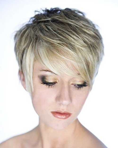 Best Pixie Hairstyles-8