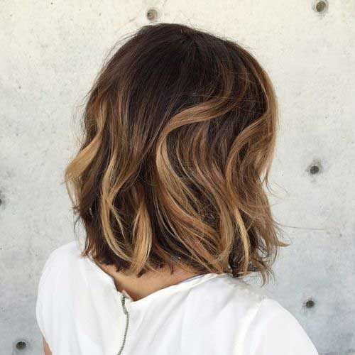 Ombre Bob Hairstyles-7