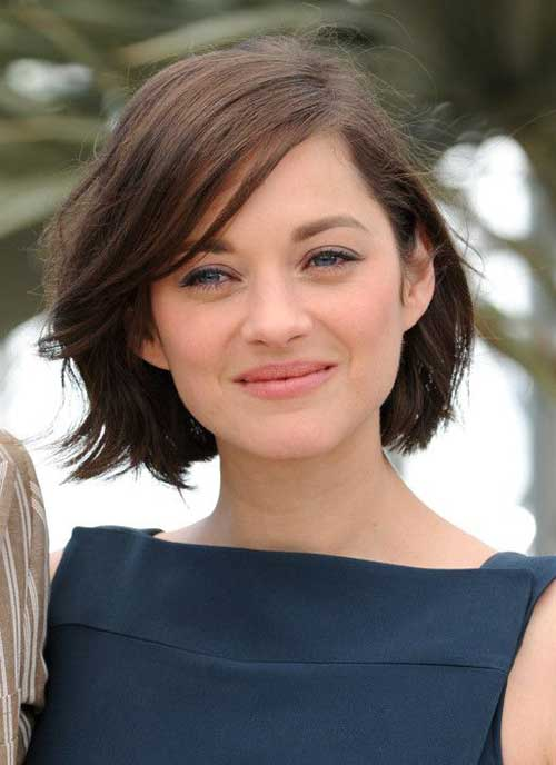 Best Short Hairstyles-25