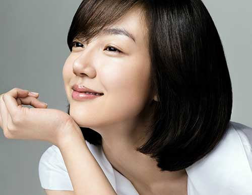 Lovely Chinese Bob Ideas Images