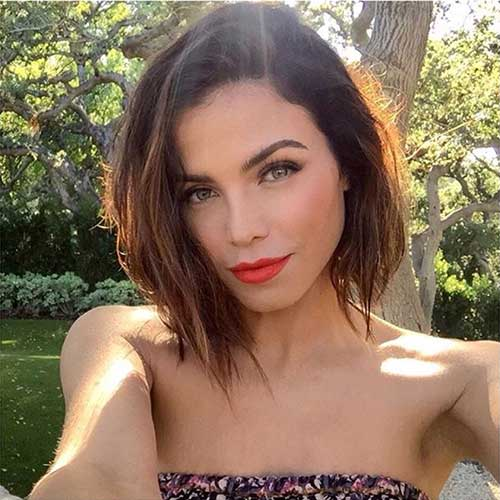 Best Hairstyles for Girls With Short Hair