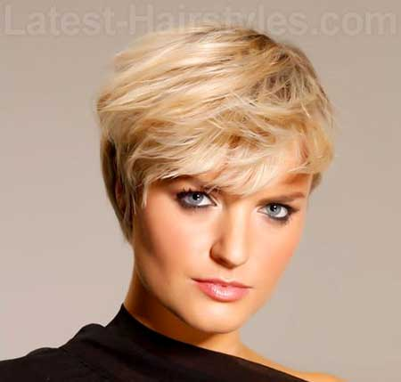 Short-Blonde-Haircuts-for-2018-2018_7
