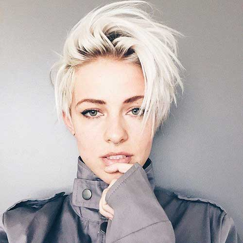 Best Short Hairstyles-11