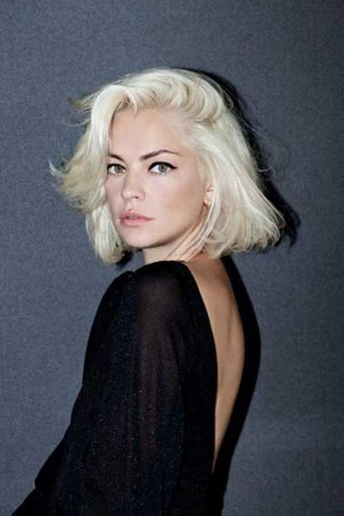 Best Short Hairstyles-29