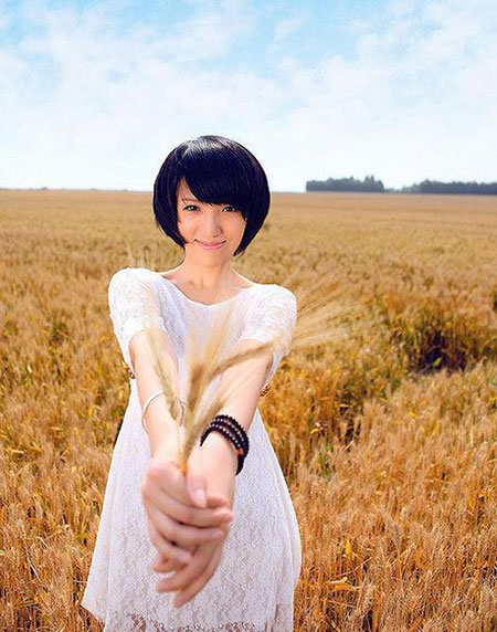 Good Asian Short Haircuts_7