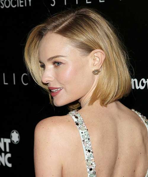 Celebrity Bob Hairstyles-20