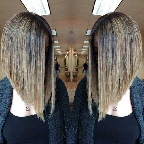 Inverted Bob Pictures-16