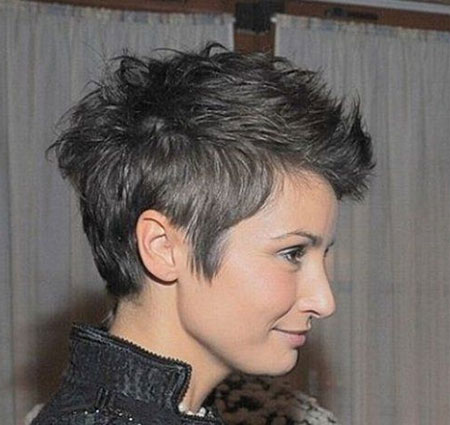 Pictures Of Pixie Cuts_13
