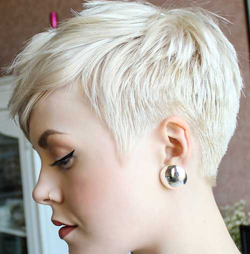 Pixie Haircuts for Women-11