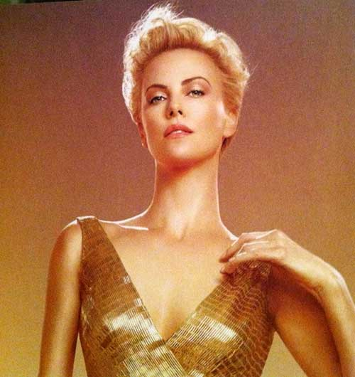 Charlize Theron Pixie Cuts-9