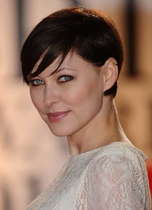 Celebrity Pixie Cuts-14