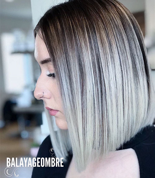 Great Color Hair