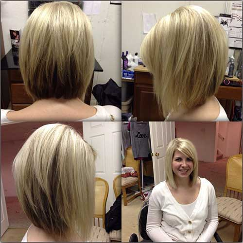 Best Inverted Bobs
