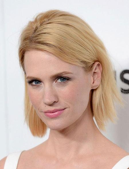 Female Celebrity Short Haircuts_7