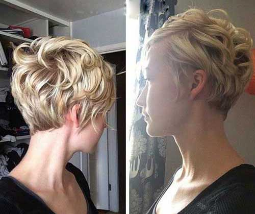 Pixie Hairstyles-34