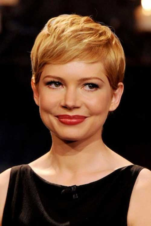 Short Pixie Hairstyles-12