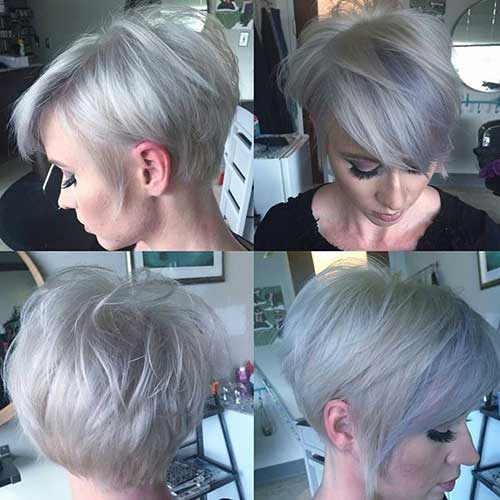Pixie Haircuts for Women-12