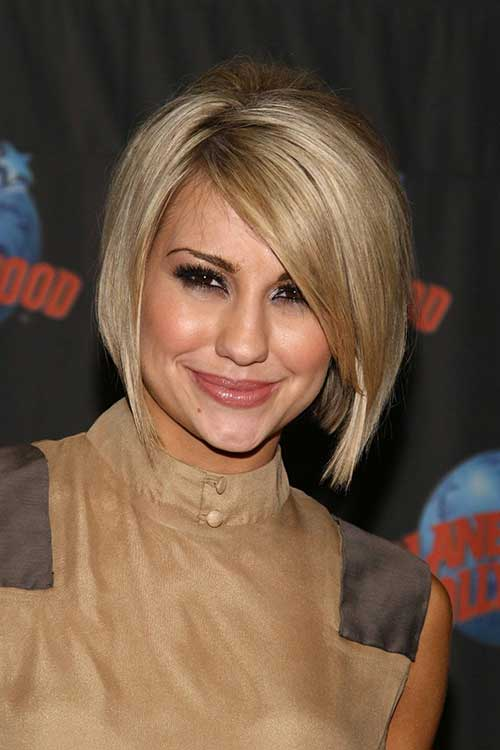 Best Images Bob Haircuts