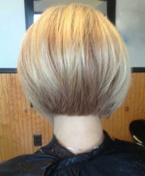 Inverted Bob Hairstyles-27