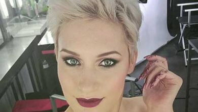 Bild von Stylish Pixie Haircuts Every Women Should See