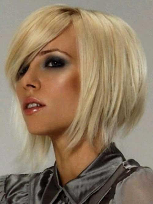 Stacked Bob Haircuts-15