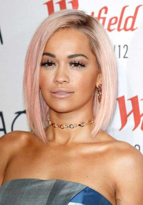 Asymmetrical Bob Haircuts-13
