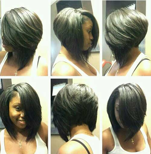 Inverted Bob Hairstyles-28