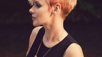 Bild von 10 Peppy Pixie Cuts – Boy-Cuts & Girlie-Cuts als Inspiration
