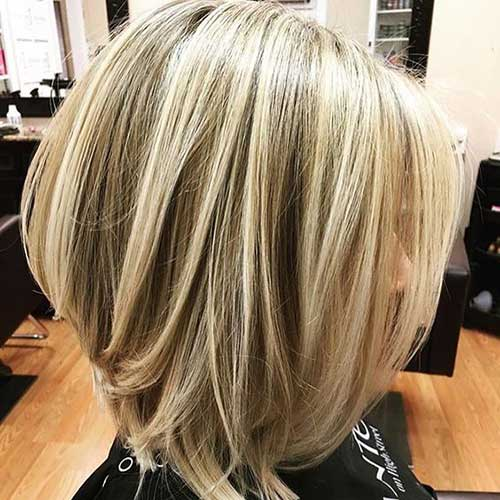 Inverted Bob Haircut-13