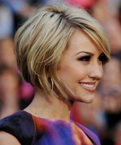 Best Trendy Bob Haircuts