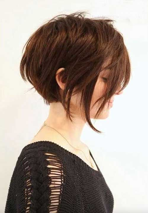 Best Short Hairstyles-24