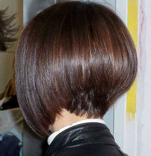 Stacked Bob Haircut Pictures-17