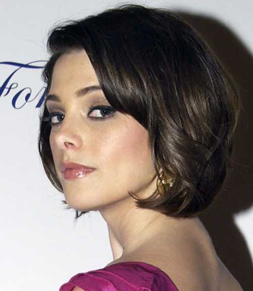 Celebrity Bob Hairstyles-6