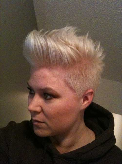 Pixie Haircuts for Women-9