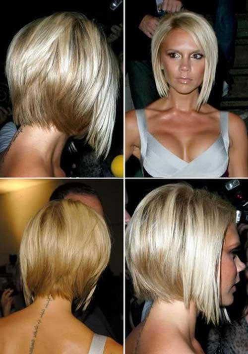 Inverted Bob Hairstyles-22