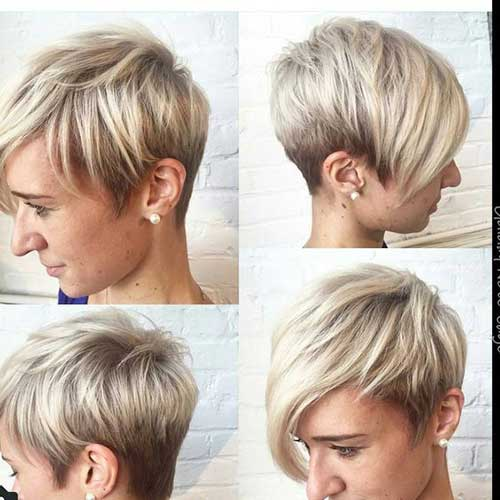 Best Pixie Hairstyles-6
