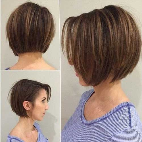 Stacked Bob Haircut Pictures-15