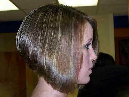 Stacked Bob Haircut Pictures-8