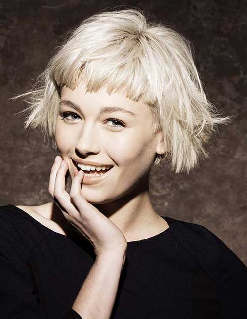 Very Short Hair Cuts-16