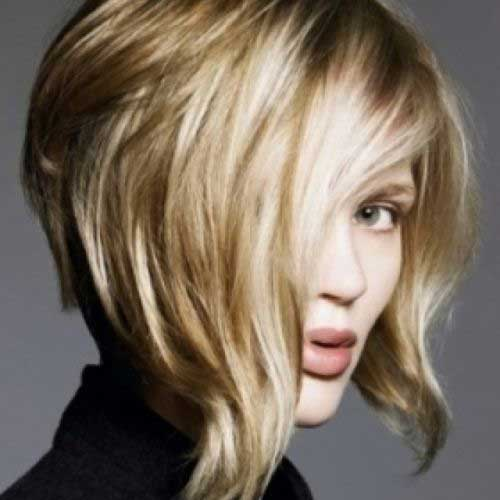 Stacked Bob Haircut Pictures-12