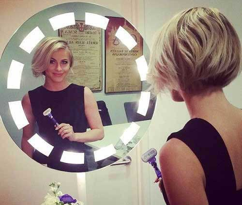 Short Hair Pictures-7