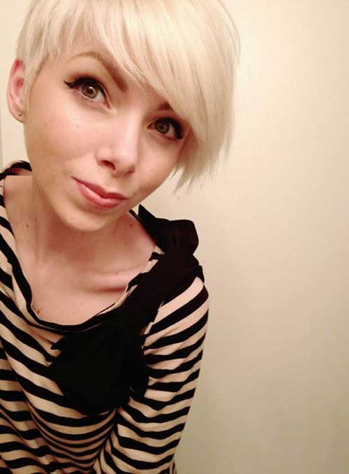 Pixie Haircuts for Women-17