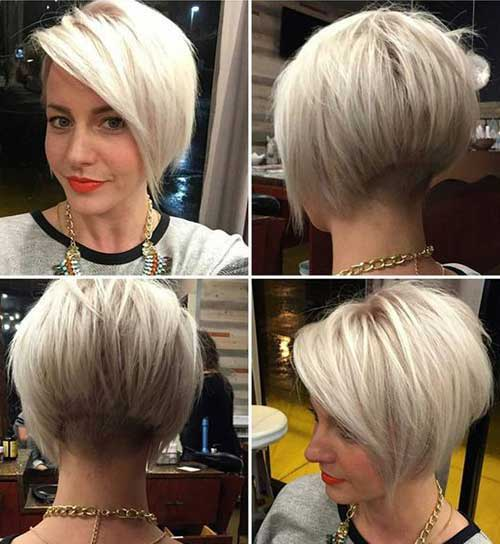Short Colored Hair-10