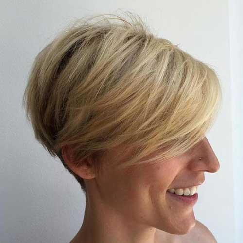 Best Pixie Hairstyles-16